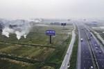 Hà Nội lại ô nhiễm không khí nghiêm trọng-5
