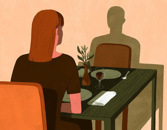 Gửi những ông chồng hay chê vợ: Khi đàn ông cho phụ nữ bộ mặt xấu, đừng trách cô ấy đem lại cho các anh một thể diện tồi-1
