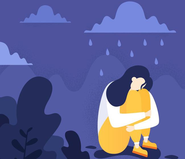Gửi những ông chồng hay chê vợ: Khi đàn ông cho phụ nữ bộ mặt xấu, đừng trách cô ấy đem lại cho các anh một thể diện tồi-3
