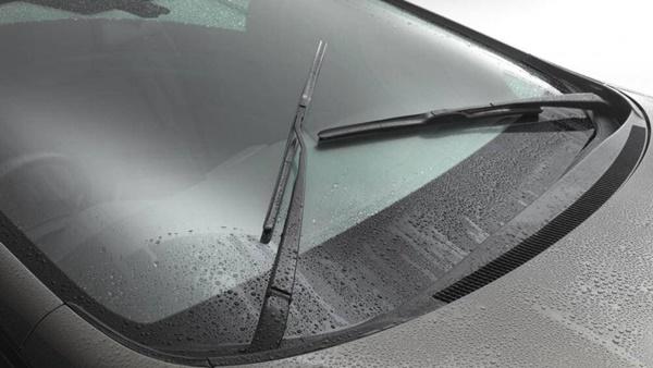 Những bộ phận trên ô tô dễ bị hỏng khi gặp mưa lớn-1