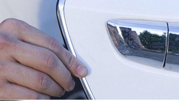 Những bộ phận trên ô tô dễ bị hỏng khi gặp mưa lớn-4