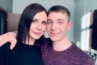 Người phụ nữ kết hôn với con trai riêng của chồng, kém mình 15 tuổi giờ ra sao?
