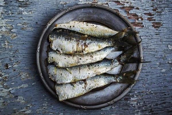 Cá là loại thực phẩm nổi tiếng ngon bổ nhưng có 5 loại cá không nên ăn vì cực nguy hiểm, có thể gây ngộ độc và cả ung thư-1