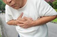 Ba điểm trên cơ thể giúp nhận biết phổi của bạn có đang kêu cứu