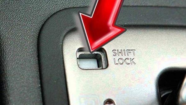 Những chi tiết hữu dụng nhưng thường bị lãng quên trên ô tô-5