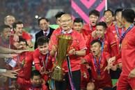 HLV Lê Thụy Hải: 'HLV Park rất nhạy bén, các thay đổi sẽ giúp Việt Nam lợi lớn ở AFF Cup'