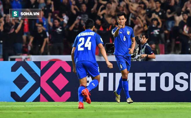 HLV Lê Thụy Hải: HLV Park rất nhạy bén, các thay đổi sẽ giúp Việt Nam lợi lớn ở AFF Cup-2