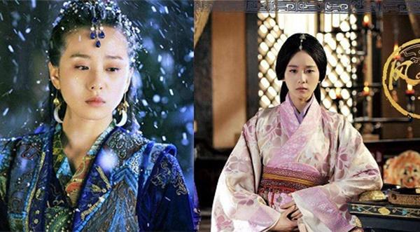 Bị cha bỏ rơi, trở thành chiến lợi phẩm của Tào Ngụy, số phận 2 con gái của Lưu Bị sau cùng ra sao?-3