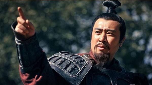 Bị cha bỏ rơi, trở thành chiến lợi phẩm của Tào Ngụy, số phận 2 con gái của Lưu Bị sau cùng ra sao?-4