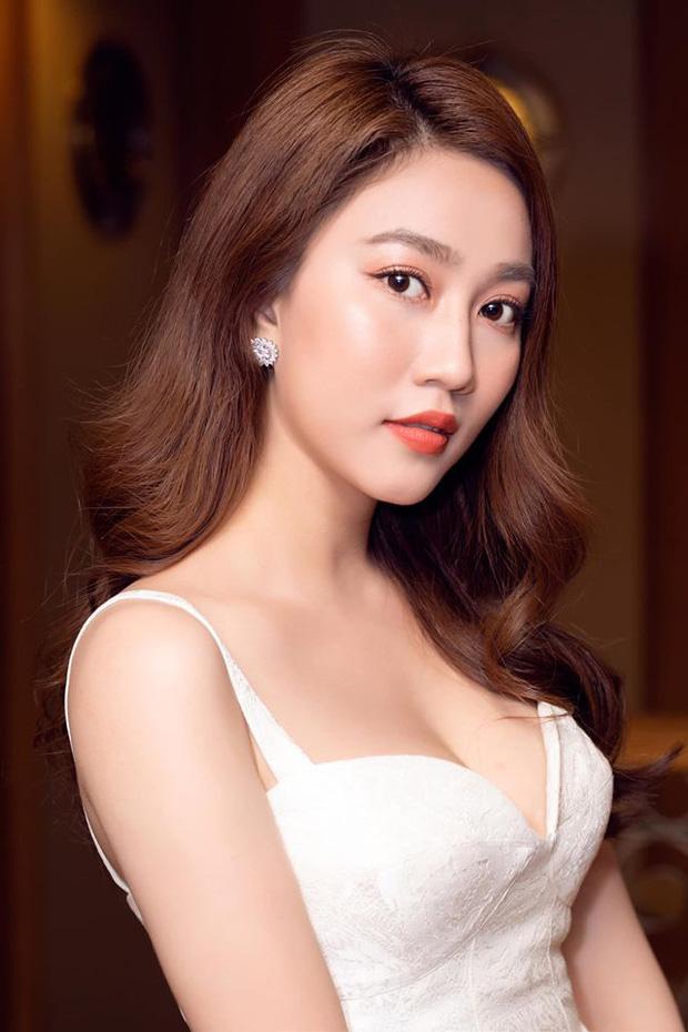 Huỳnh Hồng Loan lên tiếng về phát ngôn gây tranh cãi hậu chia tay Tiến Linh: Chỉ yêu đàn ông giàu vì nghèo là không thông minh-1