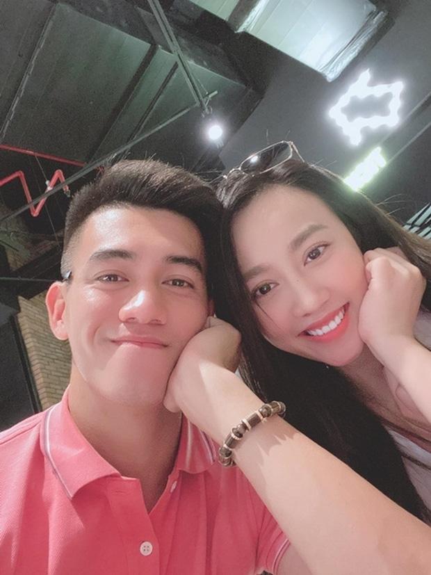 Huỳnh Hồng Loan lên tiếng về phát ngôn gây tranh cãi hậu chia tay Tiến Linh: Chỉ yêu đàn ông giàu vì nghèo là không thông minh-3