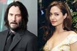 Làm rõ loạt tin đồn Angelina Jolie yêu đồng giới: Dính tin đồn hẹn hò 2 mỹ nhân, cưới Brad Pitt làm lá chắn?-6
