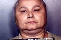 'Bà trùm' ma túy nổi tiếng nhất giới tội phạm: Sát hại 3 người chồng, chỉ cần không thích là ra tay đoạt mạng