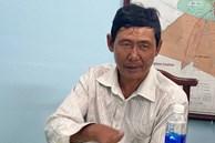 Kế hoạch giết người dã man của gã đàn ông đốt nhà khiến 3 người chết ở Sài Gòn: Rút xăng từ xe máy, lấy bùn be bờ để phóng hỏa
