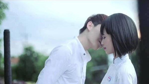 Hành trình yêu 7 năm của vợ chồng Khởi My - Kelvin Khánh: Ngập tràn hạnh phúc bên nửa kia, cứ sống hết mình cho ngày hôm nay!-1