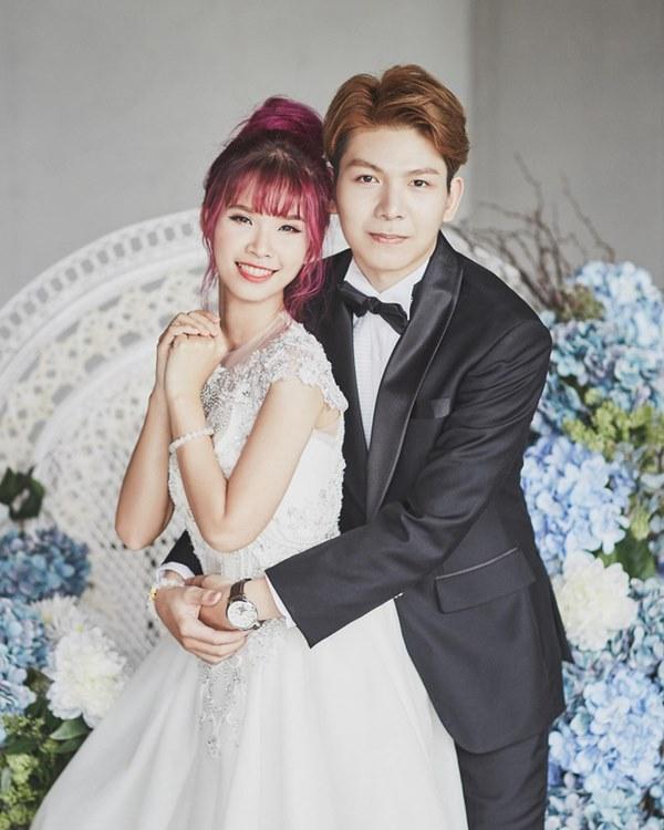 Hành trình yêu 7 năm của vợ chồng Khởi My - Kelvin Khánh: Ngập tràn hạnh phúc bên nửa kia, cứ sống hết mình cho ngày hôm nay!-7