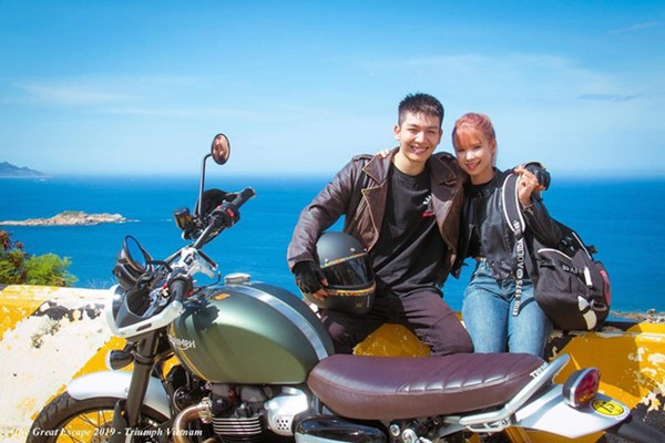 Hành trình yêu 7 năm của vợ chồng Khởi My - Kelvin Khánh: Ngập tràn hạnh phúc bên nửa kia, cứ sống hết mình cho ngày hôm nay!-16