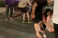 Hà Nội: Thương tâm thai phụ 8 tháng mất con vì bị người đàn ông say rượu tông trúng