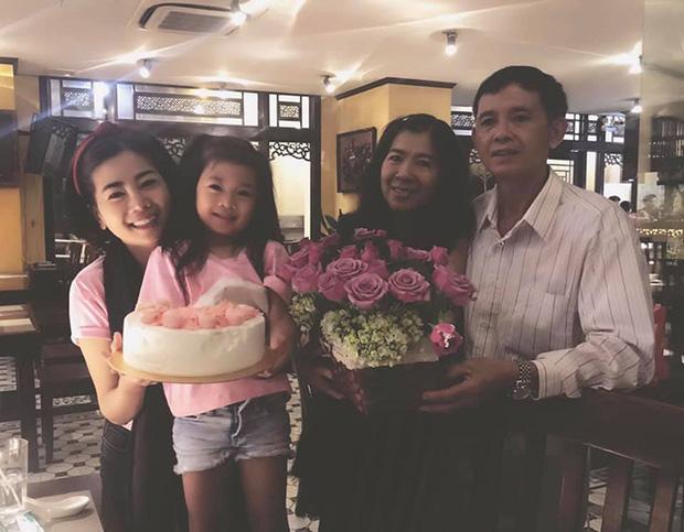 Bố mẹ Mai Phương chính thức làm việc với luật sư để giành quyền nuôi Lavie từ tay Phùng Ngọc Huy-2
