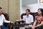 Bị bố mẹ Mai Phương tố nuôi bé Lavie vì tiền, bảo mẫu lên tiếng kèm bài viết phơi bày sự thật của diễn viên Hạnh Thuý-4
