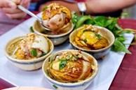 Ăn 1 quả trứng vịt lộn vào thời điểm này sẽ 'bổ tựa nhân sâm' nhưng có 5 nhóm người không nên ăn để tránh hại các cơ quan nội tạng