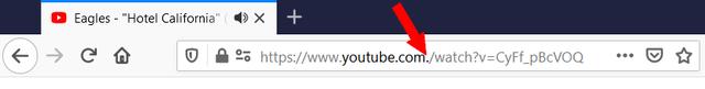 Mẹo đơn giản để không bị quảng cáo làm phiền khi xem video trên Youtube-2