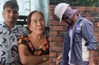 Bị nhiều người nói lấy chồng trẻ ăn bám, cô dâu 65 tuổi bất ngờ tiết lộ công việc hiện tại của chú rể 24 tuổi ở Việt Nam