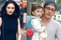 6 năm qua, Dương Mịch đối xử với con gái như thế nào: Thừa nhận mang thai ngoài ý muốn, thờ ơ lạnh nhạt đến xót xa