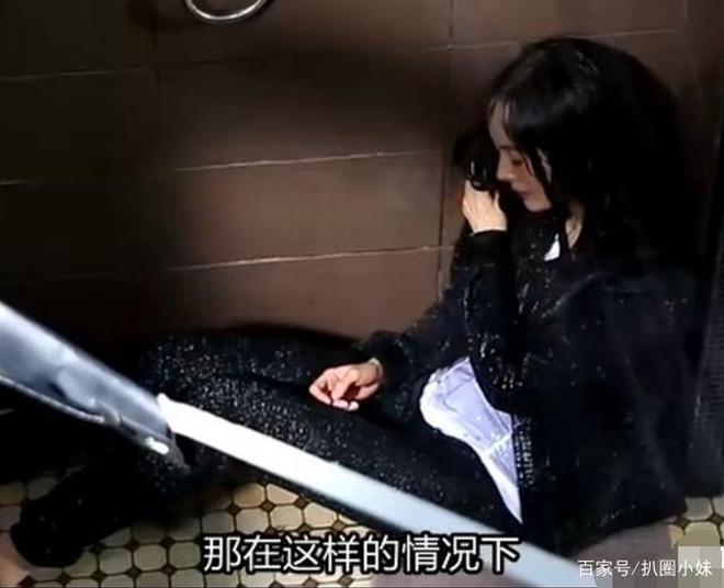 6 năm qua, Dương Mịch đối xử với con gái như thế nào: Thừa nhận mang thai ngoài ý muốn, thờ ơ lạnh nhạt đến xót xa-10