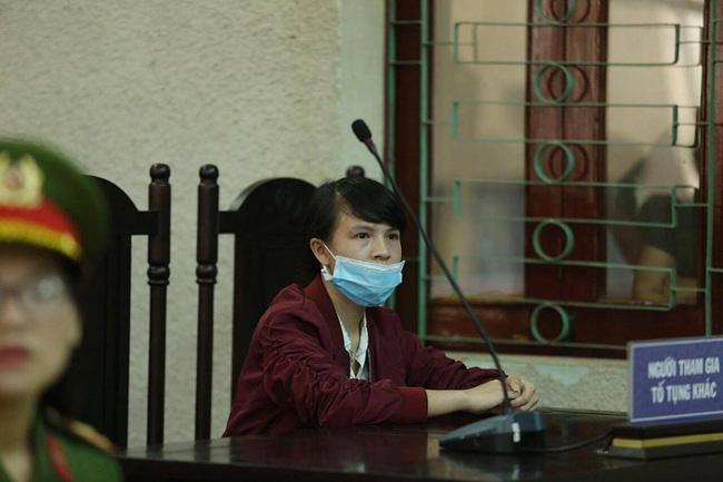 Bố nữ sinh giao gà ở Điện Biên: Luôn tin vợ vô tội, nói đã quá mệt mỏi vì kinh tế kiệt quệ, đến miếng ăn cũng phải nhờ họ hàng giúp đỡ-3