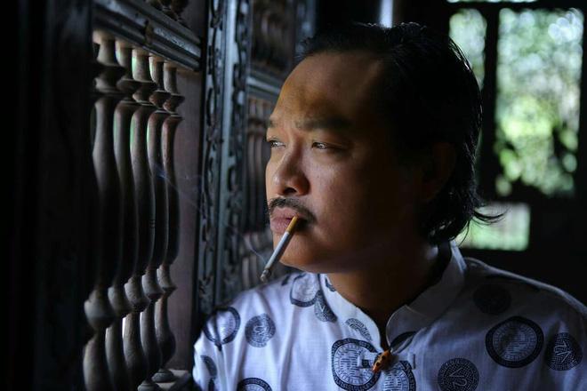 Chẳng có quốc gia nào, diễn viên tối ngày lên facebook bán kem trộn, son phấn như Việt Nam-3