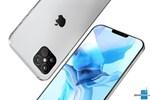 Bị Mỹ cấm vận, Huawei phải nhờ đối thủ sản xuất chip 5G-2