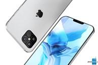 Tin đối tác Trung Quốc, Apple 'tá hỏa' màn hình iPhone không đạt chất lượng