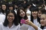 Những tỉnh, thành đầu tiên chốt thời gian tựu trường cho năm học mới 2020-2021-2