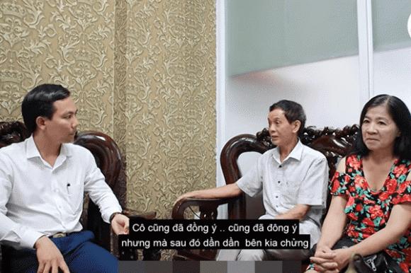 Bị bố mẹ Mai Phương tố nuôi bé Lavie vì tiền, bảo mẫu lên tiếng kèm bài viết phơi bày sự thật của diễn viên Hạnh Thuý-1