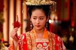 """Vị Vương hậu ghen tuông tiếng tăm trong lịch sử, nhiều lần chỉ cần dùng một chiêu duy nhất mà thanh tẩy cả hậu cung, khiến tình địch sống không bằng chết""""-4"""