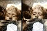 Xác ướp lâu đời nhất của loài người từng được tìm thấy và bí ẩn lời nguyền đáng sợ đoạt mạng 7 người-7