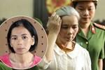 Xử phúc thẩm vụ nữ sinh giao gà: Bùi Thị Kim Thu nói khó thở-16