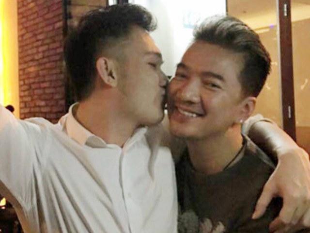Đàm Vĩnh Hưng phản ứng bất ngờ khi bị Dương Triệu Vũ gọi điện vay 3 tỷ-3
