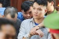 Xét xử sơ thẩm Phúc XO cùng 12 đồng phạm: Bị cáo Phúc thừa nhận thu lợi 600 triệu đồng nhưng vẫn có phần 'oan uổng'