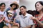 Bạn thân Mai Phương lên tiếng bênh vực bảo mẫu, tiết lộ mẹ ruột trộn thuốc phá thai vào thức ăn của cố diễn viên-4
