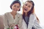 Bảo mẫu của con gái Mai Phương tiết lộ Phùng Ngọc Huy xin hai cô đừng bỏ rơi bé Lavie-5