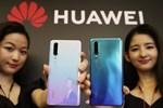 Đến lượt Samsung quay lưng với Huawei-2