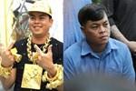 Đột kích quán karaoke ở Đồng Nai, phát hiện 6 cô gái không mặc quần áo nhảy múa phục vụ khách-2