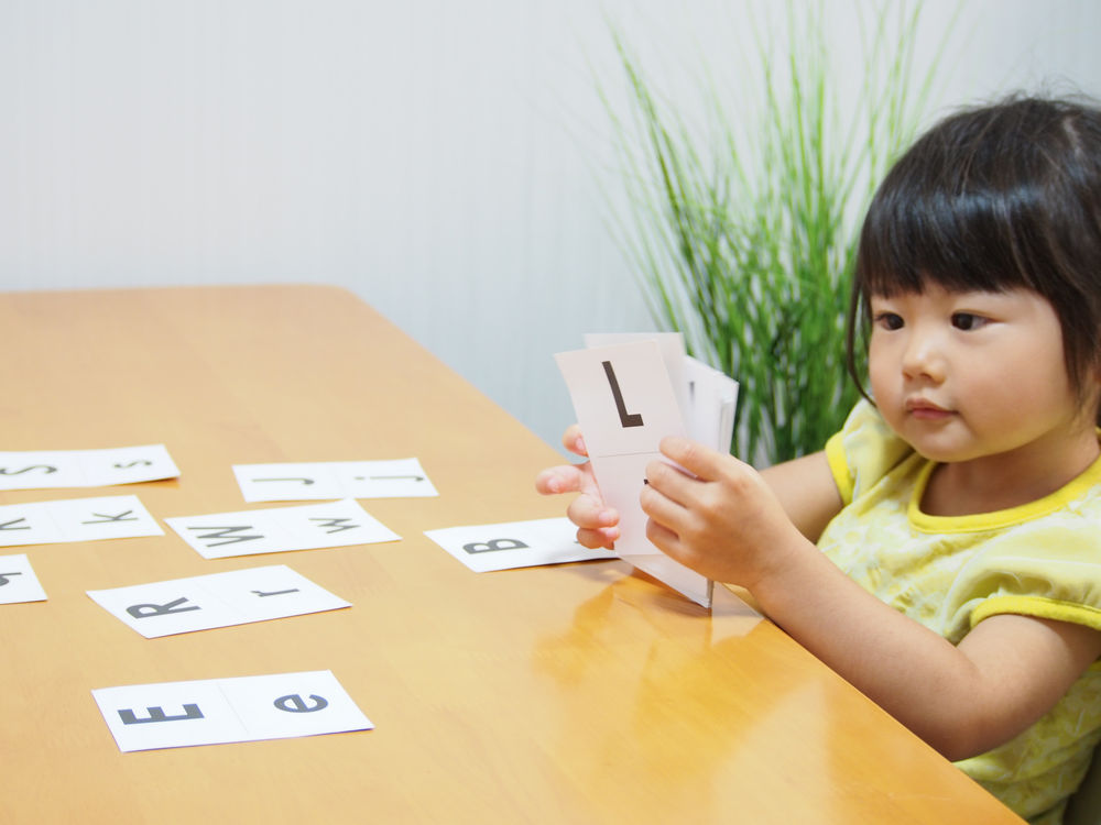 Chuyên gia khẳng định: Con càng ít đồ chơi bao nhiêu càng nhận được những lợi ích này bấy nhiêu, bố mẹ cần biết sớm để dạy con vượt trội-3