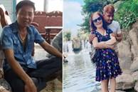 Xuất hiện người đàn ông nhận là chồng cũ vừa ly hôn của cô dâu 65 tuổi ở Đồng Nai, chính chủ lên tiếng đầy bất ngờ