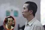 Tuyên án vụ nữ sinh giao gà bị hiếp dâm, sát hại ở Điện Biên: 9 bị cáo nhận 6 án tử hình và 22 năm tù giam-17