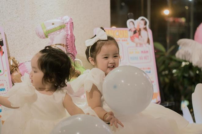 Vợ Hoài Lâm tiết lộ phải ra nước ngoài làm việc tới sát ngày sinh con-5