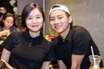 Hoài Lâm và Bảo Ngọc chính thức ly hôn sau 9 năm bên nhau-5