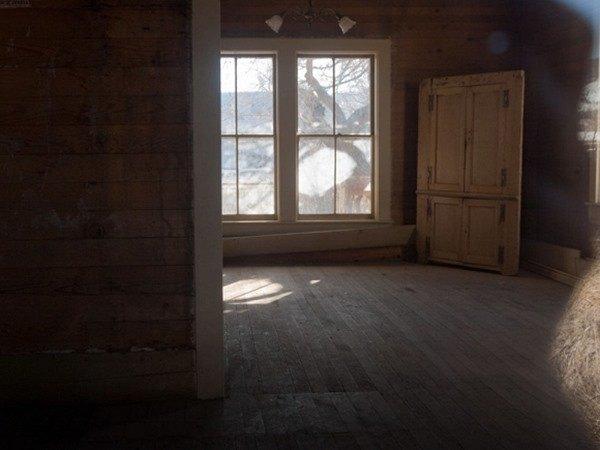 Những sai lầm khi sửa nhà nhiều người mắc, vừa mất công vừa tốn kém-2